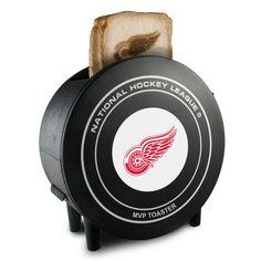 ef1c38cf7 NHL Detroit Red Wings ProToast MVP. Blackhawks JerseysHockey TeamsSports ...