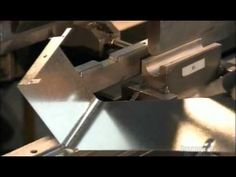 How It's Made - Manhole Covers Range Hoods Snowmobiles Artificial Logs |  Latest FULL MOVIES on FACEBOOK | www.MovieLoaders.com