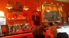 Jamme Ja, Berlin - Omdömen om restauranger - TripAdvisor