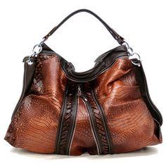 Handbags | lavishonline.comlavishonline.com