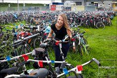 schlijper.nl today   fri aug 26, 2011 15:10   fietsdepot