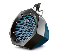 Add this item to your registry on registrylove.com - Yamaha Portable Speaker $99 <3 from http://www.werd.com/category/tech/page/18/