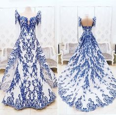 How much creativity does one need to balance opposites? Let's put bold coutures blending with graceful patterns, traditional cutwork embracing modern chic layers, and fiery designs amidst cool perspectives into … Stunning Dresses, Beautiful Gowns, Beautiful Outfits, Evening Dresses, Prom Dresses, Formal Dresses, Pretty Outfits, Pretty Dresses, Modern Filipiniana Gown