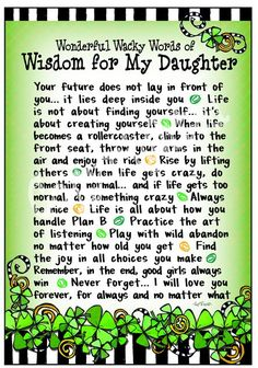 Smart Parenting Advice and Tips For Confident Children - Emperation New Quotes, Girl Quotes, Funny Quotes, Inspirational Quotes, Friend Quotes, Family Quotes, Sister Quotes, Qoutes, Motivational Quotes