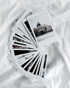 Very recently I have gotten into pollard film, and sharing polaroids on my social media accounts. I like polaroids because I feel like they give of an old but modern aesthetic, and are really beautiful. I take pictures on my polaroid frequently.