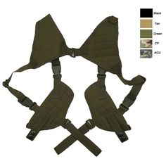 Tactical holster,Combat holster, Military holster, Camouflage holster-Product Center-Sunnysoutdoor Co., LTD-