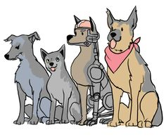 All the dogmeats in different Fallout games. All valid good boys Fallout Meme, Fallout Fan Art, Fallout Concept Art, Fallout New Vegas, Character Art, Character Design, Bioshock Cosplay, Vault Tec, Bethesda Games
