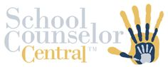 The Extraordinary School Counselor: School Counselor Central