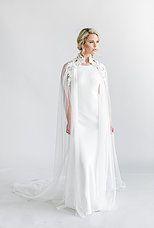 VENE AI | Bridal Cover Ups