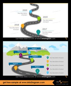 Strategic Plan Timeline Template Fresh Roadmap Diagram Templates for Project Strategy Planning Strategic Planning, Infographic Template Powerpoint, Timeline Diagram, Ppt Template Design, Simple Business Plan Template, Powerpoint Slide Designs, Visiting Card Design, Marketing Presentation, Infographic