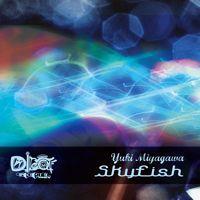 Yuki Miyagawa / Skyfish by DIRECT SOURCE music on SoundCloud