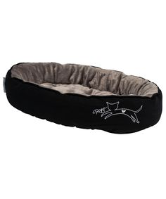 The trendiest most stylish cat beds in South Africa! Your kitten or cat will love them! Jumping Cat, Snug, Nice Tops, Bean Bag Chair, Bring It On, Africa, Relax, Cats, Cat Cat