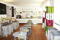 and mrs. Mr Mrs, Lokal, Toaster, Vienna, Feel Good, Smoothies, Muffins, Gluten Free, Snacks