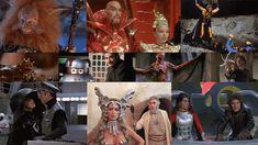skacc88rmavbild-2017-12-19-kl-22-31-40 Movie Posters, Movies, Painting, 2016 Movies, Film Poster, Films, Popcorn Posters, Painting Art, Paintings