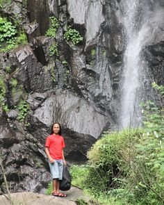 #cobankembar #cobanwetan #waterfalls #pine #pujon #malang #indonesian #destination #picnic #vacation #holiday #traveling #backpacker #ecotours #outdoor #nature #survivor #explore #trip #escapade #adventure #journey #backpackersmalangraya #whiempy by whiempy http://bit.ly/AdventureAustralia