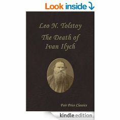 The Death of Ivan Ilych History Department, Leo Tolstoy, Summer Reading Lists, Life And Death, In This Moment, Movie Posters, Film Poster, Billboard, Film Posters