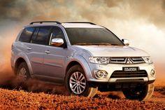Jasa Sewa Mobil Pajero Temanggung, Secang, Parakan dan Wonosobo telah menjadi solusi sewa mobil favorit.