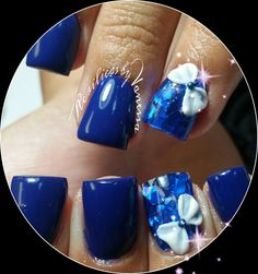 #acrilicasbyvanessa #nails #ladies #instagood #instadaily #uñas #fabulosas #delicadas #elegantes #finas #sencillas #hispanas #boricuas #tecnicadeuñas #educada #professional #sanjuancity #puertorico #mujeres #divinas