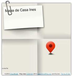 Valeri, 33312 Villaviciosa, España (courtesy of @Pinstamatic http://pinstamatic.com)