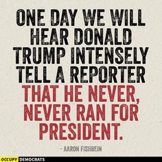 Funniest Presidential Debate Memes: One Day