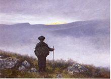 Soria Moria slott -  Theodor Kittelsen - Wikipedia, the free encyclopedia