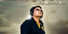 Electro Vibes Unleashed Vol 1 - Dj Ravi   Deejays Muzik