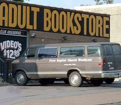 Adult bookstore atlanta