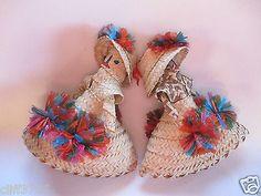 2-vintage-straw-handmade-souvenir-dolls-bahamas-8-in-tall-5e8312bc5d1f83c86b6edf4383bf1b59.jpg (400×300)