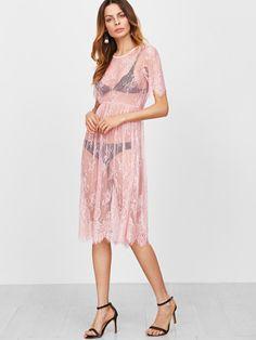 dress161222703_1