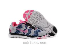 pretty nice 1c23c 6c3df Women Shoes. Cheap Nike ...
