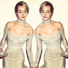 """10.3 mil curtidas, 213 comentários - J'Aton Couture (@jatoncouture) no Instagram: """"The incredible Jessica Marais J&AXX  #jessicamarais #jaton"""""""