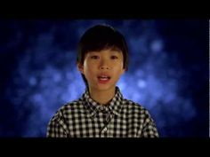 HBO Family: East of Main Street - Small Talk Trailer - a group of Asian American kids with a lot of important things to say.