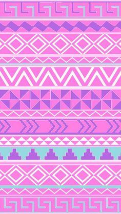 Phone Case Custom iPhone Phone Case Purple Tribal Print Wallpaper Tribal Print Different White TPU Soft Case for Apple iPhone Case Iphone Wallpaper Tribal, Chevron Wallpaper, Kawaii Wallpaper, Print Wallpaper, Pattern Wallpaper, Cute Backgrounds, Cute Wallpapers, Wallpaper Backgrounds, Tribal Patterns