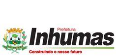 concurso Prefeitura de Inhuma