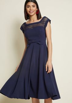 e518ca8026 5364 Awesome  Dress  Code images in 2019