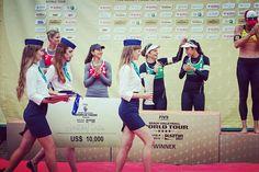 Serdecznie gratulujemy zwycięskim drużynom w FIVB Volleyball Warmia Mazury World Tour #mazuryairport #mazury #lotniskomazury #portlotniczyolsztynszczytno #olsztyn #Szczytno #lotnisko #zwycięstwo #volleyball