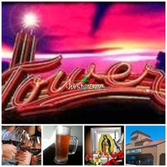 Romantic things to do in Fresno, CA