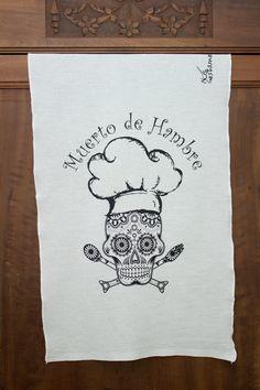 http://img.elo7.com.br/product/original/85768D/pano-de-prato-cveira-muerto-de-hambre-pano-de-prato-diferente-coloridos-moderno.jpg