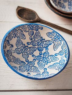 Spoon Rest, Tableware, Fabric, Crafts, Stamping, Other, Simple, Deco, Tejido