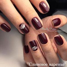 stilnyy_manikur_57816f0620e55_XL.jpg (640×640)