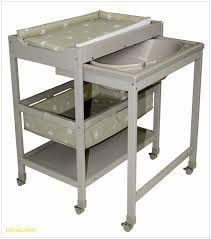 Table A Langer Design Recherche Google Table A Langer Idees De Meubles Mobilier De Salon