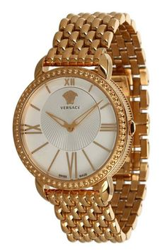 Stylish Women's Watches — Cool Watches For The New Year