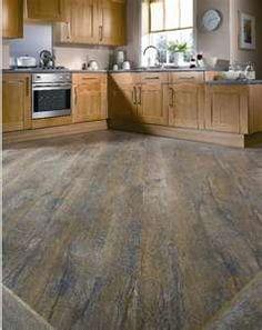 Merchant Flooring   Contract & Domestic Flooring Specialists Karndean Flooring, Kitchen Flooring, Hardwood Floors, Wood Floor Tiles, Wood Flooring, Kitchen Floor