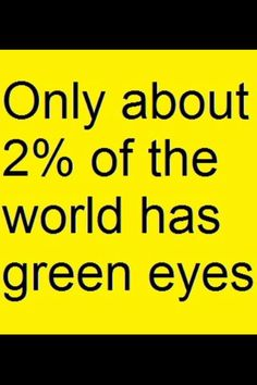 Proud to be of that 2%