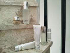 My Sensai SkinCare Routine © beautyworkshop.gr