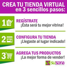 ¿Realizas artesanías o manualidades? ¡Crear tu Tienda Virtual es GRATIS! Haz parte de SUZONA.com, la vitrina virtual donde podrás exhibir tus productos hechos 100% a mano. Únete a nuestra comunidad de artistas y artesanos colombianos.