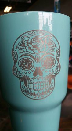 8 Best yeti cups images in 2016 | Yeti cup, Dipped yeti cups