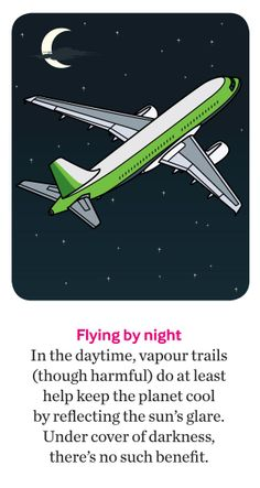 Extract from Capita Travel and Events Magazine. See more work www.nbillustration.co.uk/ben-hasler www.nbillustration.co.uk  #design #illustration #vector