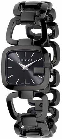 YA125504 - Authorized Gucci watch dealer - Ladies Gucci GUCCI G, Gucci watch, Gucci watches