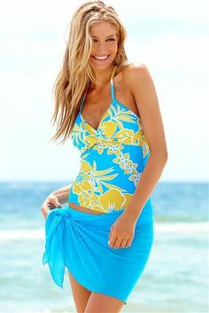 Awesome Beach Style